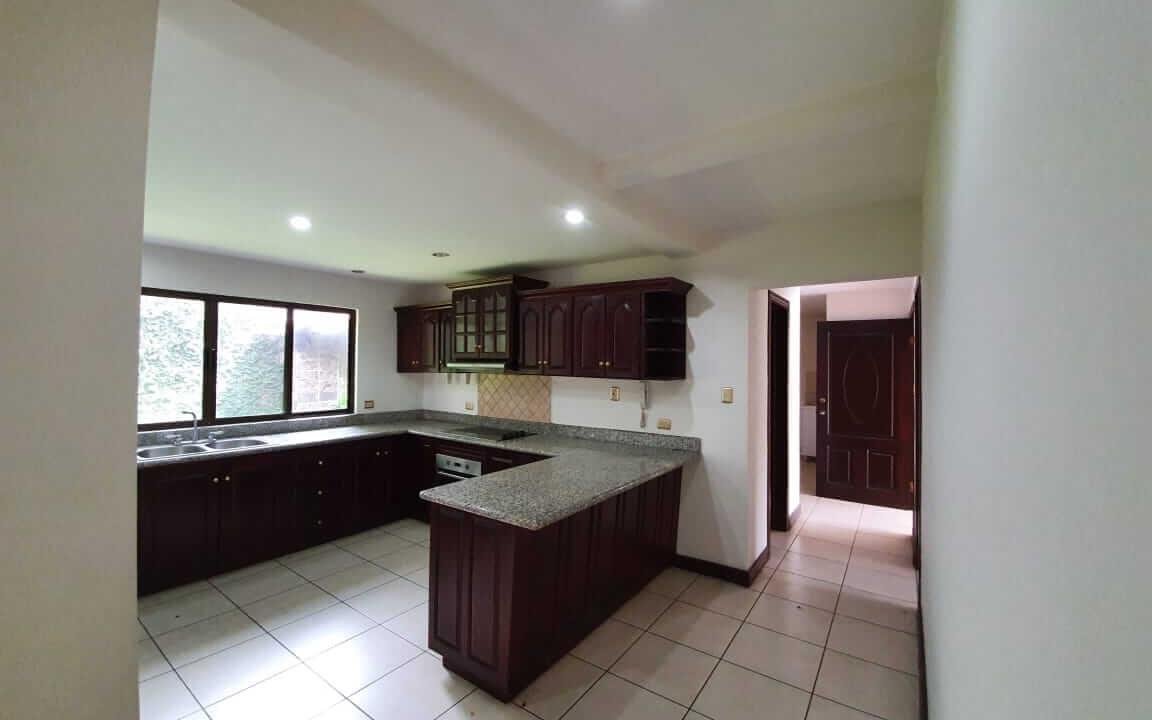 alquiler-casa-pozos-santa-ana-escazu-premier-propiedades (10)