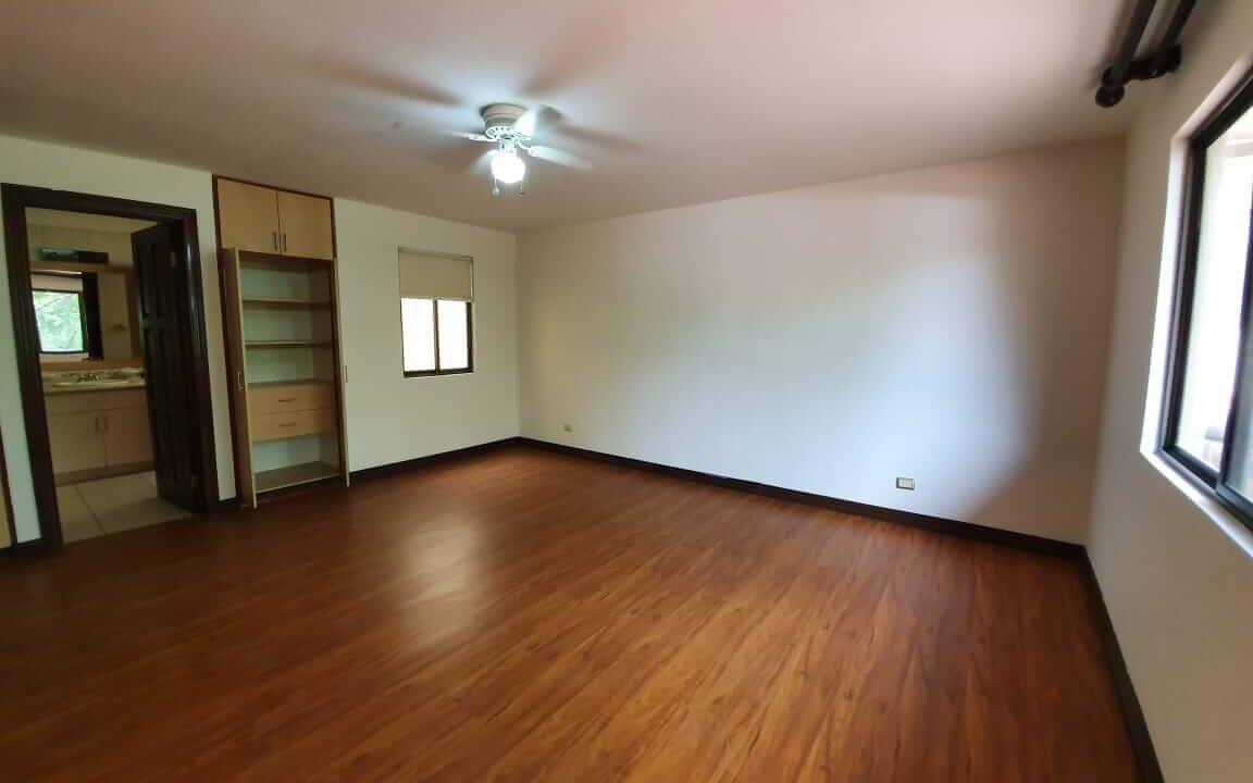 alquiler-casa-pozos-santa-ana-escazu-premier-propiedades (12)