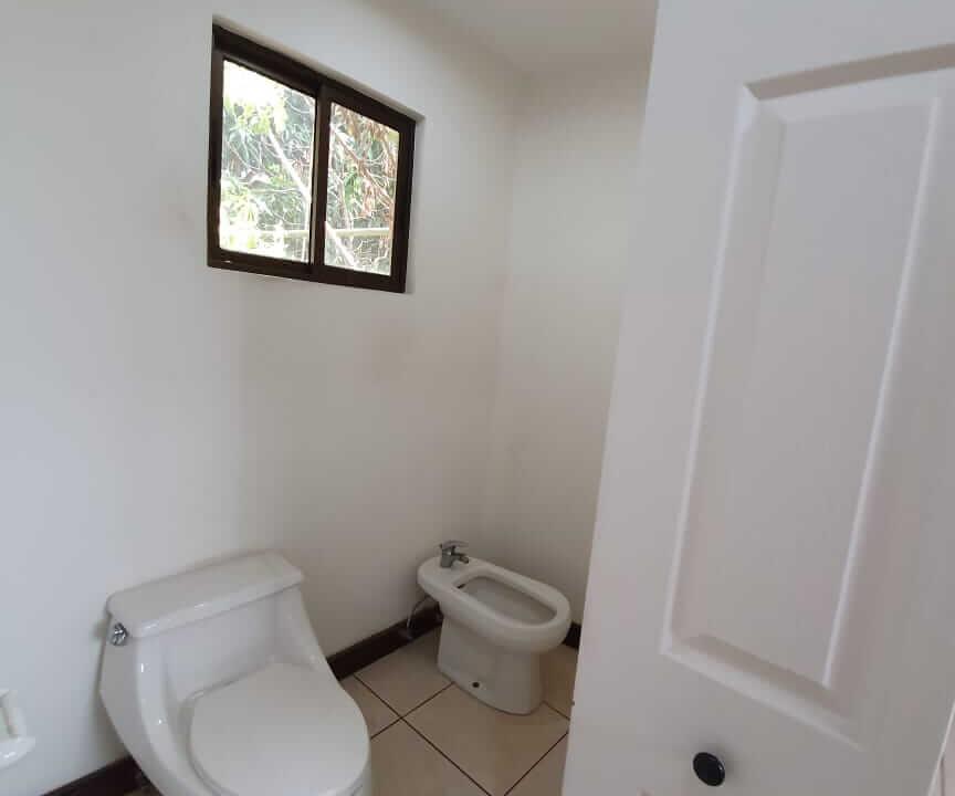 alquiler-casa-pozos-santa-ana-escazu-premier-propiedades (22)