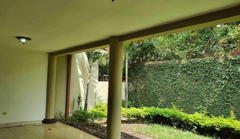 alquiler-casa-pozos-santa-ana-escazu-premier-propiedades (28)