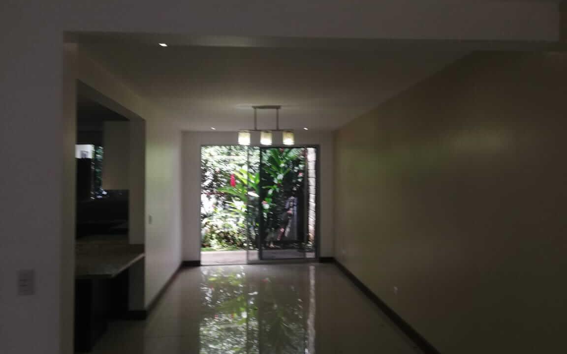 alquiler-casa-pozos-santa-ana-premier-propiedades (11)