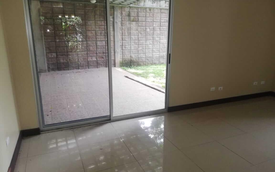 alquiler-casa-pozos-santa-ana-premier-propiedades (16)