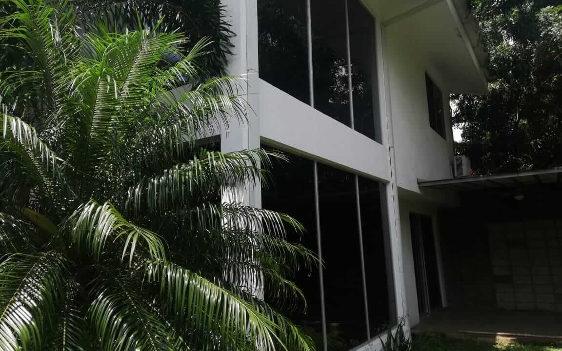 alquiler-casa-pozos-santa-ana-premier-propiedades (5)