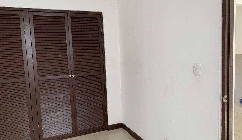 alquiler-casa-santa-ana-centro-premier-propiedades (1)