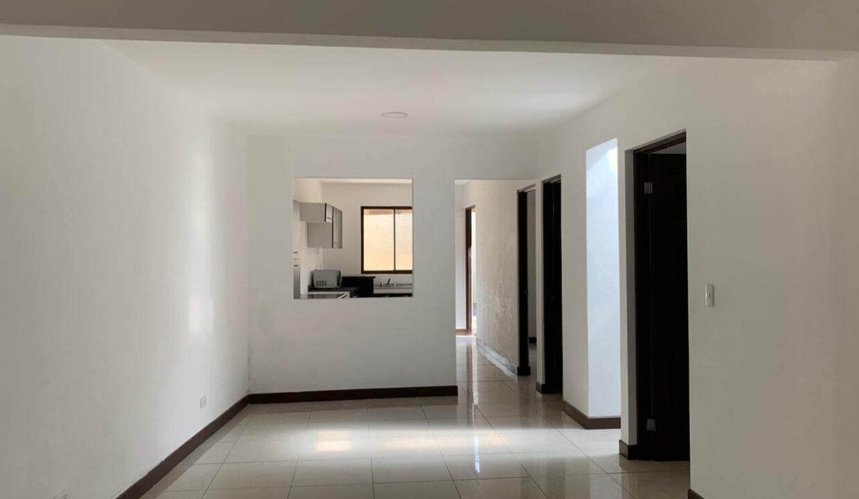 alquiler-casa-santa-ana-centro-premier-propiedades (3)