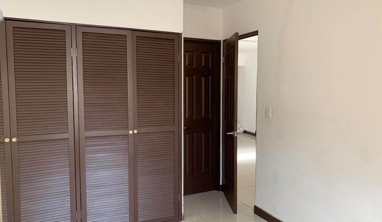 alquiler-casa-santa-ana-centro-premier-propiedades (7)