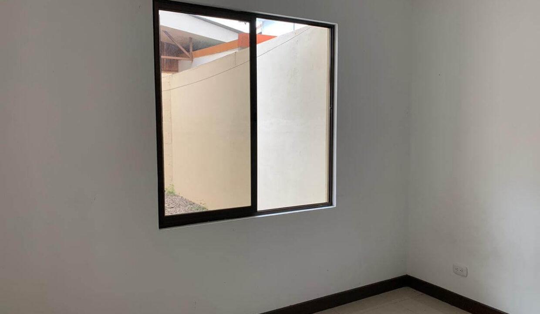 alquiler-casa-santa-ana-centro-premier-propiedades (8)