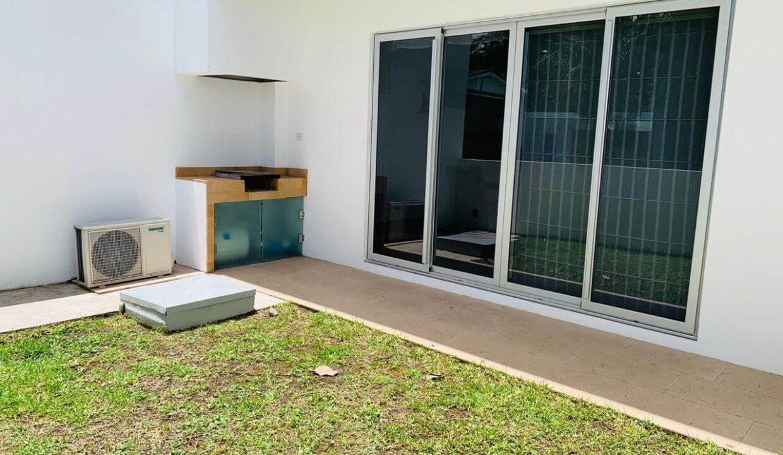 alquiler-condominio- Tirreno-Bello- Horizonte-Escazú-premier-propiedades (1)
