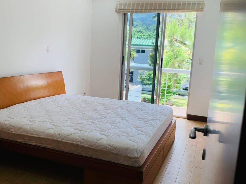 alquiler-condominio- Tirreno-Bello- Horizonte-Escazú-premier-propiedades (10)