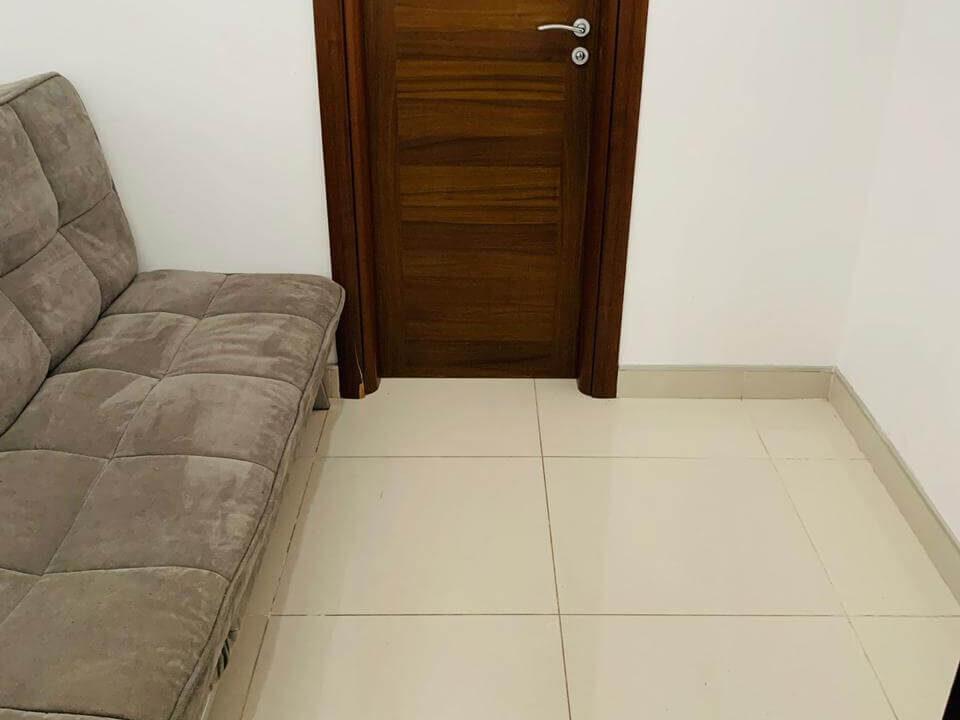 alquiler-condominio- Tirreno-Bello- Horizonte-Escazú-premier-propiedades (11)