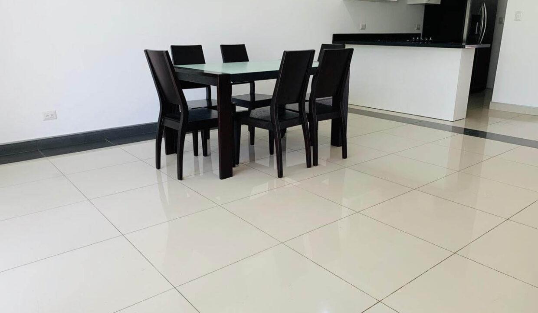 alquiler-condominio- Tirreno-Bello- Horizonte-Escazú-premier-propiedades (14)