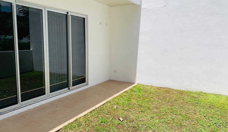 alquiler-condominio- Tirreno-Bello- Horizonte-Escazú-premier-propiedades (19)