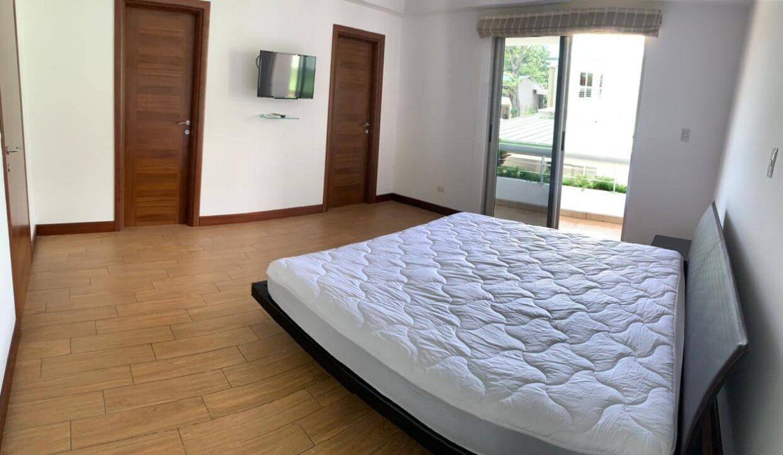 alquiler-condominio- Tirreno-Bello- Horizonte-Escazú-premier-propiedades (2)
