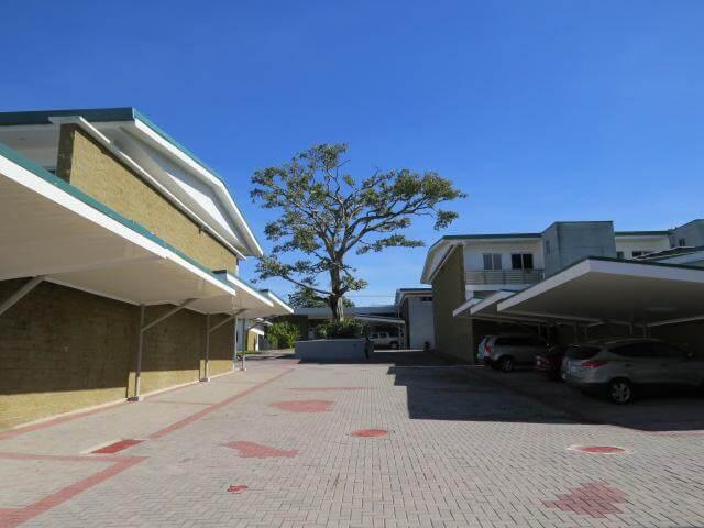 alquiler-condominio- Tirreno-Bello- Horizonte-Escazú-premier-propiedades (20)