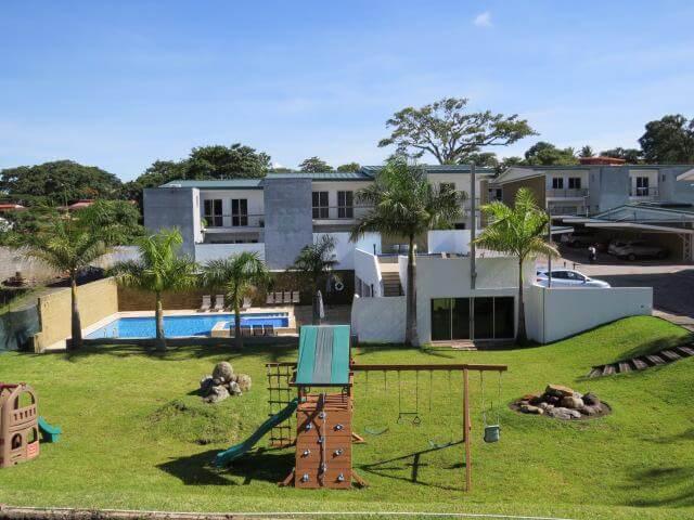 alquiler-condominio- Tirreno-Bello- Horizonte-Escazú-premier-propiedades (24)