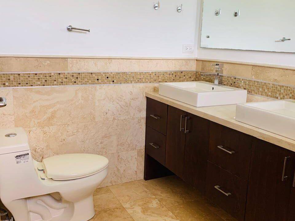 alquiler-condominio- Tirreno-Bello- Horizonte-Escazú-premier-propiedades (3)