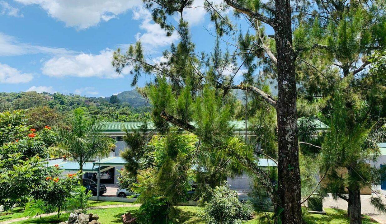 alquiler-condominio- Tirreno-Bello- Horizonte-Escazú-premier-propiedades (5)