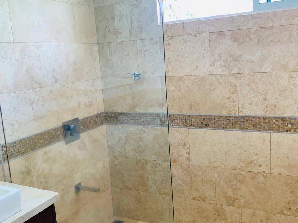 alquiler-condominio- Tirreno-Bello- Horizonte-Escazú-premier-propiedades (7)