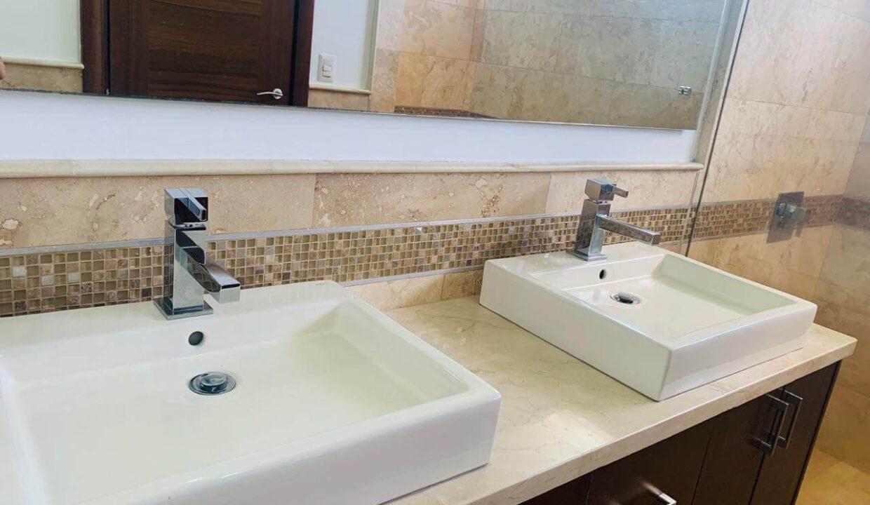 alquiler-condominio- Tirreno-Bello- Horizonte-Escazú-premier-propiedades (8)