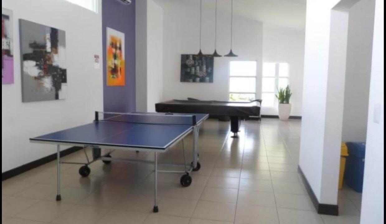 alquiler-condominio-contemporaneo-guachipelin-premier-propiedades (11)