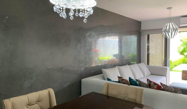 alquiler-condominio-contemporaneo-guachipelin-premier-propiedades (8)