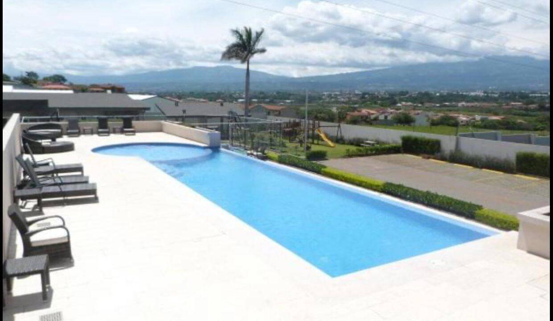 alquiler-condominio-contemporaneo-premier-propiedades (10)