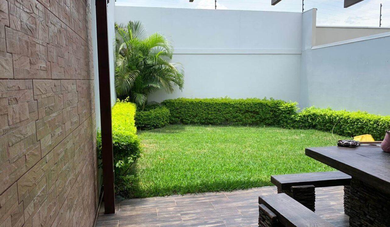 alquiler-condominio-contemporaneo-premier-propiedades (6)