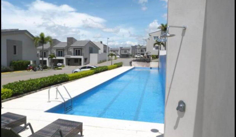 alquiler-condominio-contemporaneo-premier-propiedades (7)