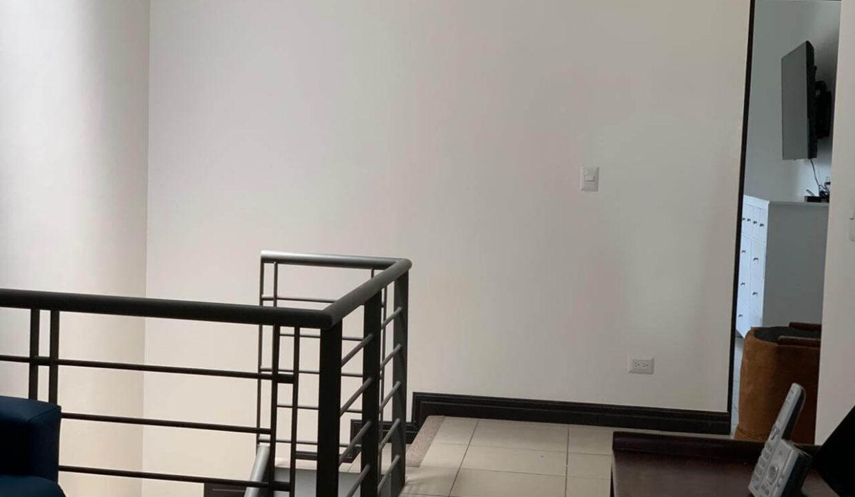 alquiler-condominio-contemporaneo-premier-propiedades (9)
