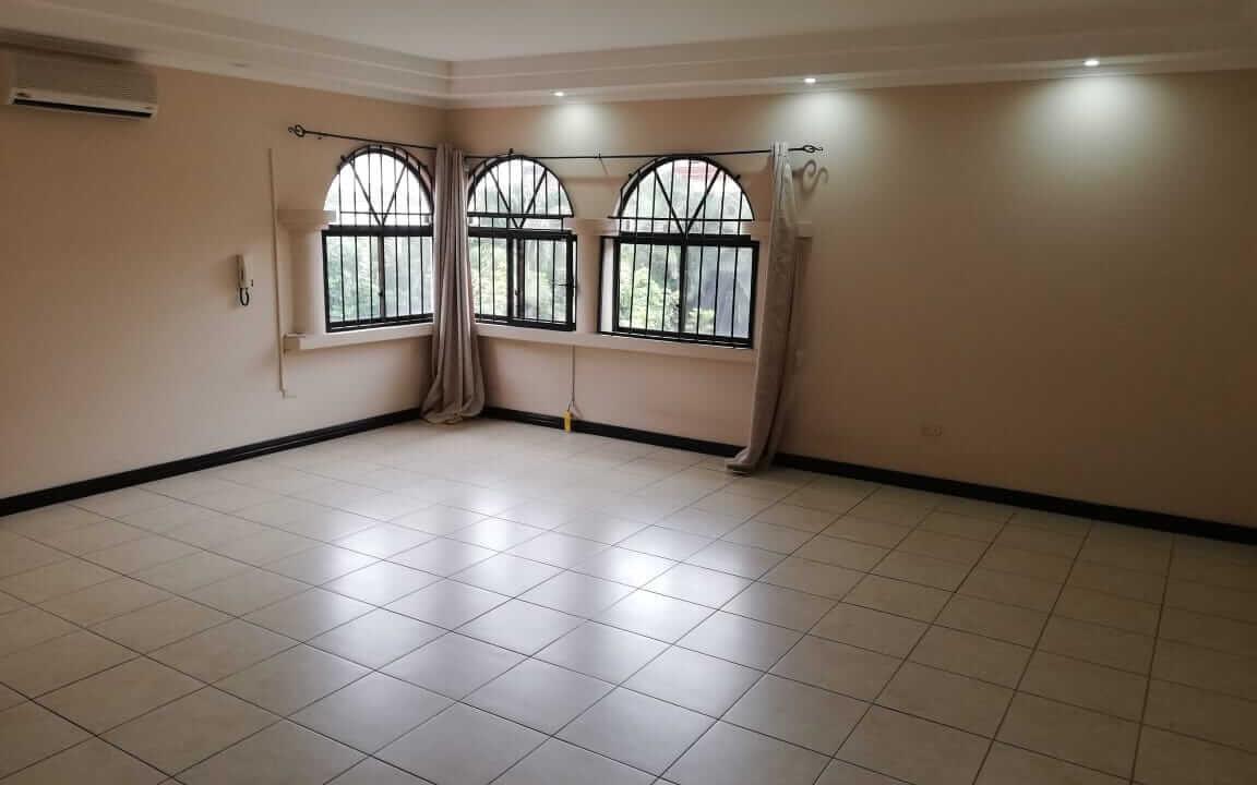 alquiler-de-casa-en-residencial-parque-valle-del-sol-santa-ana-premier-propiedades (4)