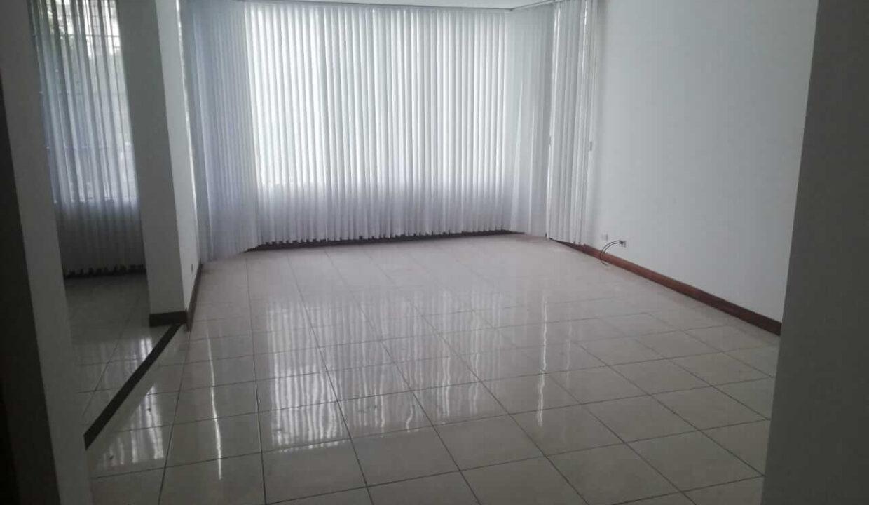 condominio-pasadena-los-laureles-escazu-premier-propiedades (11)