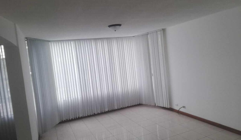 condominio-pasadena-los-laureles-escazu-premier-propiedades (14)