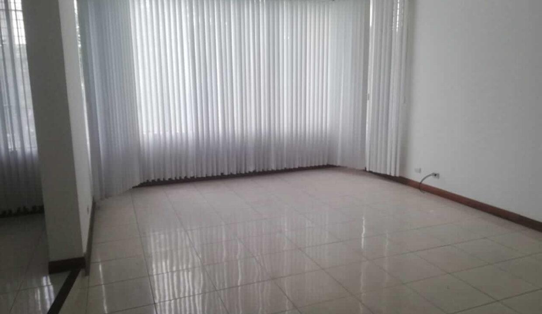 condominio-pasadena-los-laureles-escazu-premier-propiedades (15)