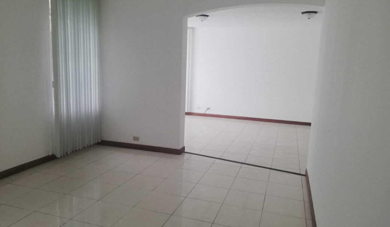condominio-pasadena-los-laureles-escazu-premier-propiedades (18)