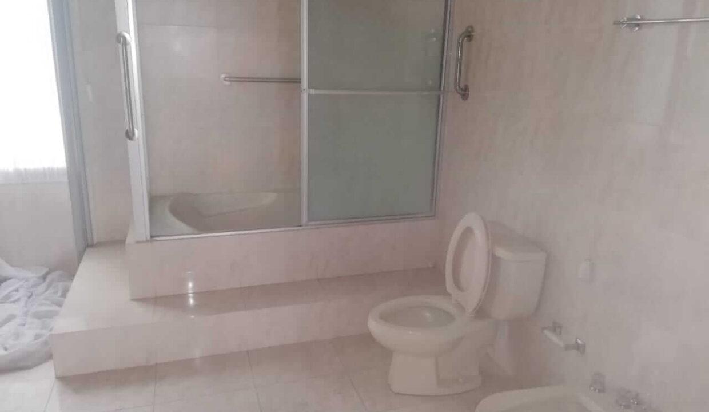 condominio-pasadena-los-laureles-escazu-premier-propiedades (19)