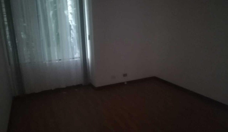 condominio-pasadena-los-laureles-escazu-premier-propiedades (2)
