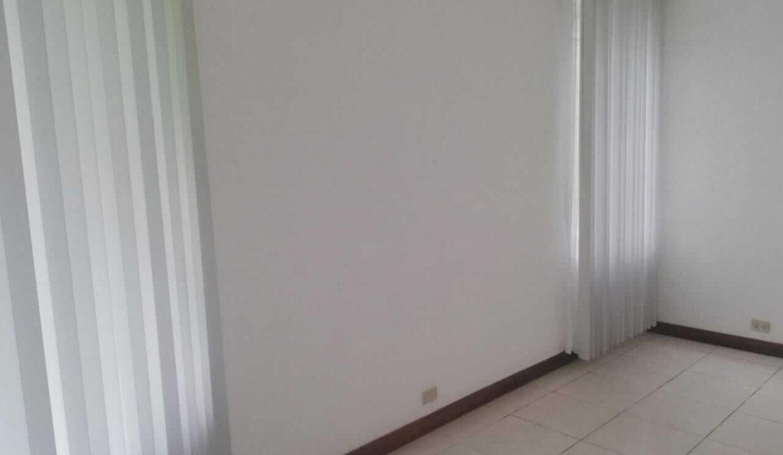 condominio-pasadena-los-laureles-escazu-premier-propiedades (20)