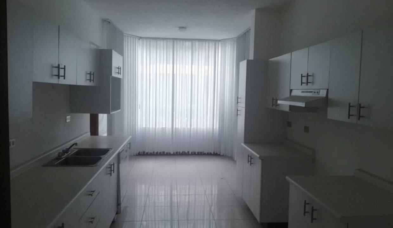 condominio-pasadena-los-laureles-escazu-premier-propiedades (23)