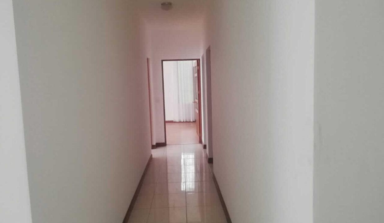 condominio-pasadena-los-laureles-escazu-premier-propiedades (25)