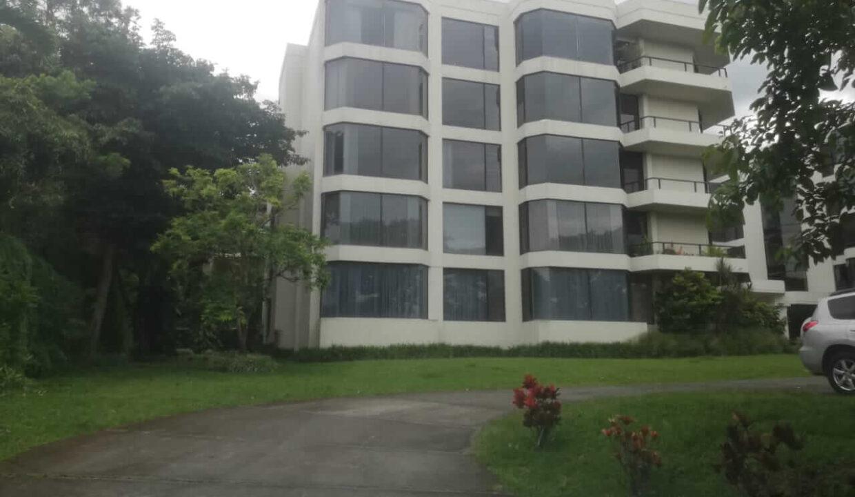 condominio-pasadena-los-laureles-escazu-premier-propiedades (26)
