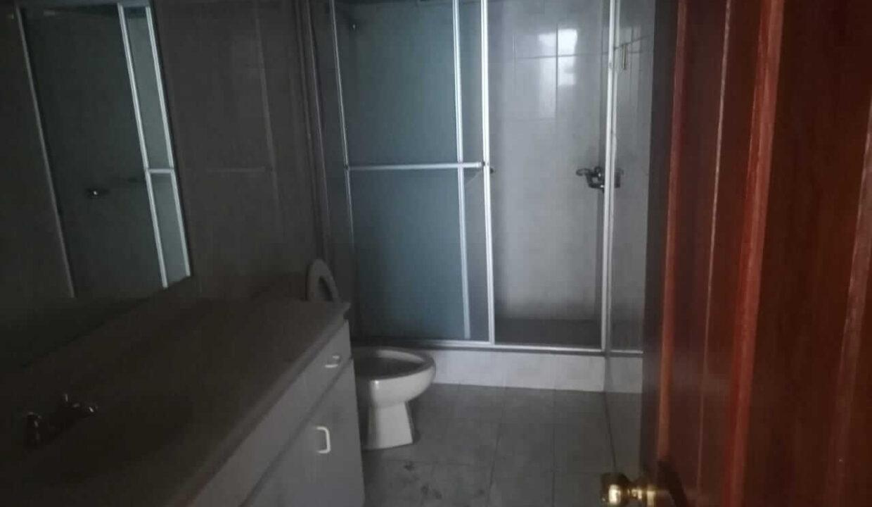 condominio-pasadena-los-laureles-escazu-premier-propiedades (29)
