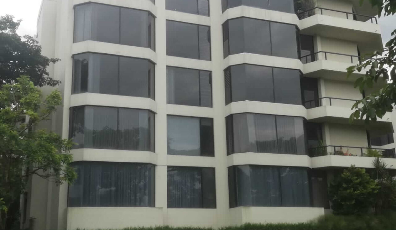 condominio-pasadena-los-laureles-escazu-premier-propiedades (32)