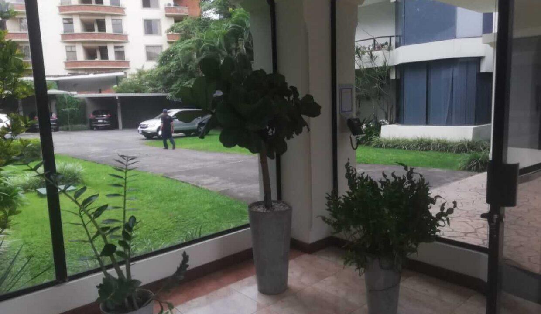 condominio-pasadena-los-laureles-escazu-premier-propiedades (34)