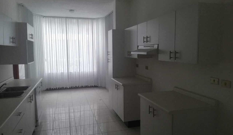 condominio-pasadena-los-laureles-escazu-premier-propiedades (4)