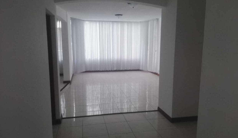 condominio-pasadena-los-laureles-escazu-premier-propiedades (5)