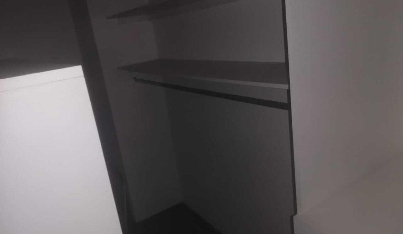 condominio-pasadena-los-laureles-escazu-premier-propiedades (8)