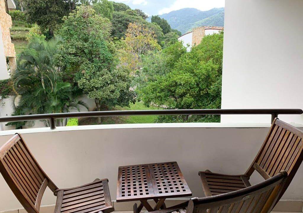 venta-apartamento-avalon-country-premier-propiedades (10)
