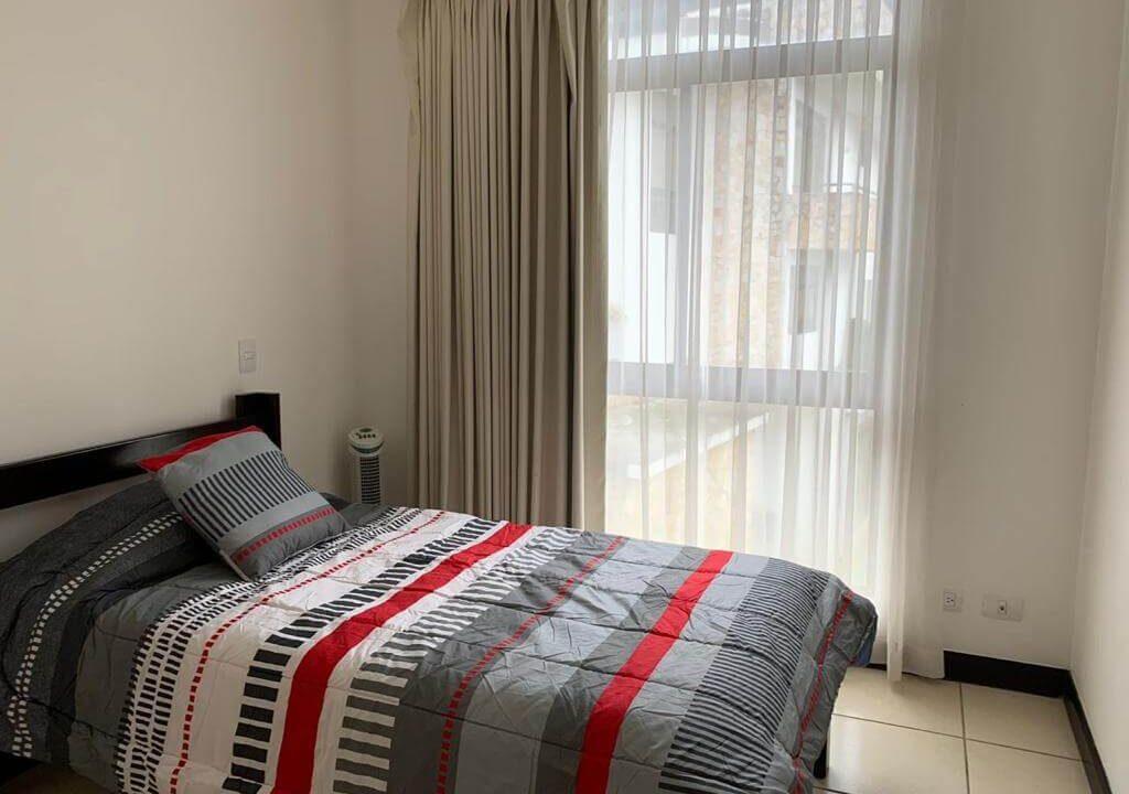 venta-apartamento-avalon-country-premier-propiedades (13)
