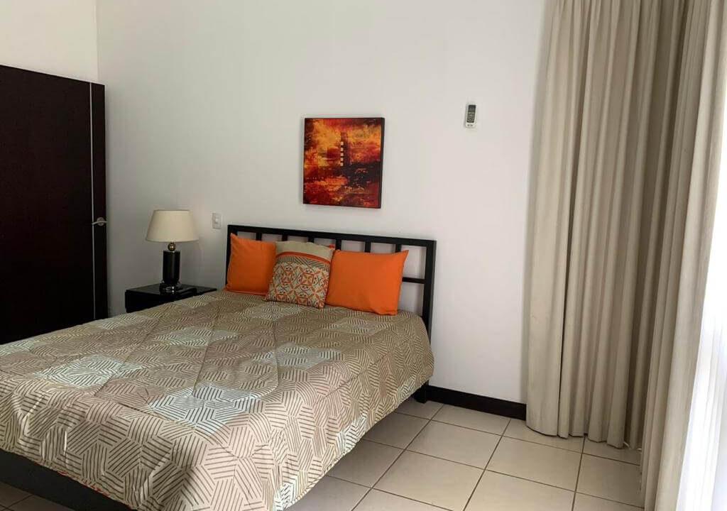 venta-apartamento-avalon-country-premier-propiedades (14)