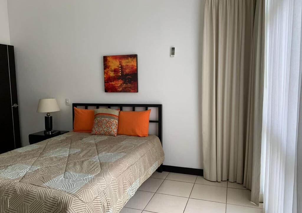 venta-apartamento-avalon-country-premier-propiedades (17)